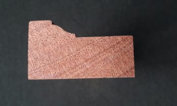 brickmould_02