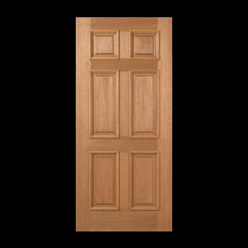 6 Panels_wb